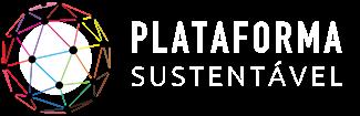 Soluções para a Sustentabilidade