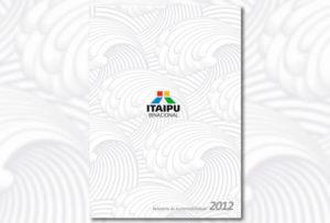 05 - itaipu-2012