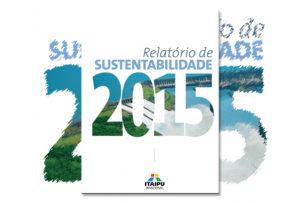 09 - itaipu-2015
