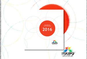 10 - itaipu-2016