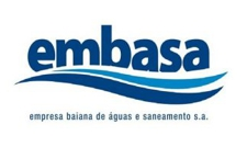 embasa-300x264